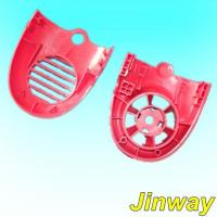 Buy cheap Custom Plastic Product Maker from wholesalers