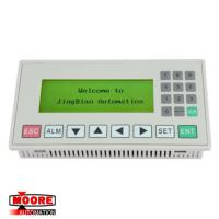 Buy cheap XINJE OP320-A Touchwin Operate Text Panel from wholesalers