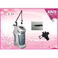 skin tightening laser machine