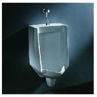 Buy cheap Wall-Hung Urinal (MY-31001) product