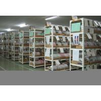 Buy cheap Steel Racking from wholesalers