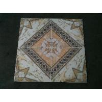Buy cheap Floor Tile (300X300) product