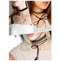 Buy cheap fashion jewelry necklaces in our top fashion jewelry trends for 2016-2019 from wholesalers