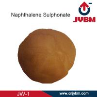 Buy cheap Superplasticizer/concrete admixture/ chemical additive from wholesalers