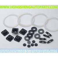 Buy cheap AUTO PTFE RUBBER PRODUCTS FOR AUTO SUSPENSION SYSTEMS product