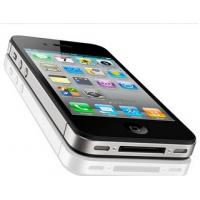 Buy cheap Apple iPhone 4 16GB/32GB Black&white Verizon CDMA Smartphone CLEAN ESN from wholesalers