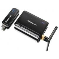 Buy cheap Mini 3G mobile Router, Mini Pocket Router, Power Charge for IPhone, IPad(SL-R7206) from wholesalers