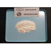 Buy cheap Methylprednisolone Corticoid Steroid Powder CAS 83-43-2 Pharmaceutical Prednisone from wholesalers
