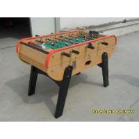 Buy cheap Coin Operated Foosball Table from wholesalers