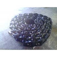 Buy cheap Track Chain Type HITACHI CX700 Track Chain from wholesalers