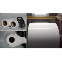 Buy cheap Professional Premium Photo Paper Glossy , Double Sided Inkjet Photo Paper from wholesalers