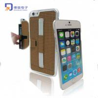 Buy cheap iPhone 6 Case for iPhone 6 (LC-C001) product