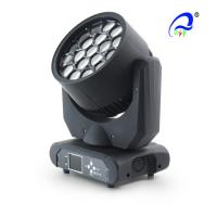Buy cheap High Brightness Osram Beam Moving Head Light 260W 50 - 60Hz Long Lifespan from wholesalers