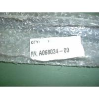 Buy cheap NORITSU minilab A068034 00, A051143 00 ROLLER product