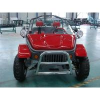 Buy cheap buggy 800cc 4x4 automatic cvt EEC&EPA approval from wholesalers