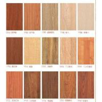 Buy cheap Laminate Wood Flooring (STORGE10) from wholesalers