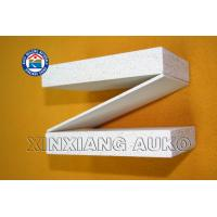Buy cheap 12mm Paper Faced Gypsum Ceiling Board from wholesalers