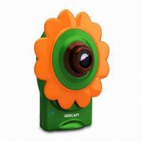 Buy cheap Snap-ellipse Time Lapse Tool with Low Power Consumption and Recording How Plants Grow-up from wholesalers