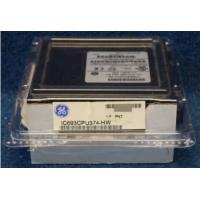 Buy cheap GE FANUC IC693CPU374-GP CPU Module Spare Parts In Stock!!! from wholesalers