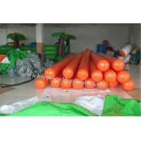 Buy cheap water tube , inflatable water tube , water park tube , floral water tube from wholesalers