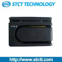 Buy cheap MICR and MSR Check Reader/cheque reader product