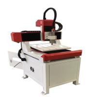 Buy cheap High Quality KC3030 CNC Router of mini cnc router machine for advertising working from wholesalers