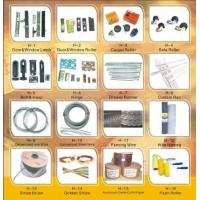 Buy cheap Hardware,Door Lock,Window Roller,Hinge,Wire,Paint Roller from wholesalers