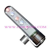 Buy cheap LED Flashlight for Auto Wheel product