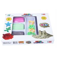 Buy cheap DIY educational toy space sand mars sand from wholesalers