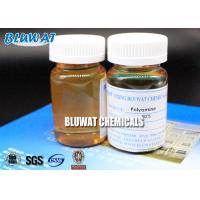 Buy cheap Organic Cationic Coagulant And Flocculant Industrial Flocculants For Water Treatment from wholesalers