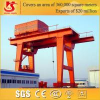 Buy cheap Sluice Gate Hoisting Use Gate Lifting Hoist from wholesalers