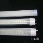 Buy cheap LED Fluorescent Tube/LED T8 Tube Light from wholesalers