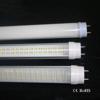 Buy cheap LED Fluorescent Tube/LED T8 Tube Light from wholesalers