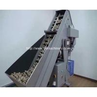 Buy cheap Auto Doser Machine/Constant Weight Feeder from wholesalers
