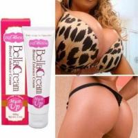 Buy cheap Bella Cream Breast Enlargement Essential Oil Lifting Size Up Beauty Breast Enlarge Firming Enhancement Cream from wholesalers