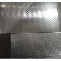 Buy cheap AISI201 304 Stainless Steel Linen Sheets and Coils for stainless steel sink manufacture from Wholesalers