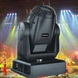 Buy cheap Moving Head Spot 1200W (18CH) /Stage Light product