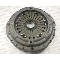 Buy cheap Wearproof MAZ Parts Casing Clutch Pressure Plate For MAZ 236HE Engine OEM 182 - 1601090 from wholesalers