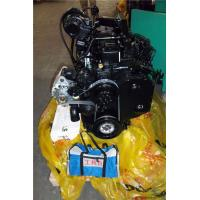 Buy cheap Cummins Engines ISLe Series for Truck / Bus / Coach ISLe 270 from wholesalers