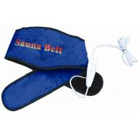Buy cheap Sauna Slimming Belt (AKS-5010A) from wholesalers