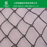 Buy cheap Anti Bird Net With High Quality from wholesalers