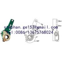 Buy cheap MEI Slack Adjuster Automatic 4W1050 from wholesalers
