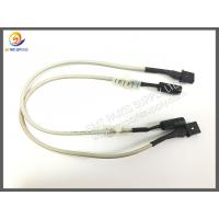 Buy cheap DEK#157371,U/SCREEN CLEANER 'ENCODER' OPTO SENSOR LOOM. from wholesalers