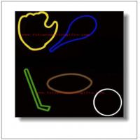 Buy cheap Customized Silly Band from wholesalers