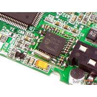 Buy cheap HASL FR4 PCB Board Hard Gold PCB Assembly with RoHS Certificate from wholesalers