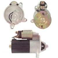 Buy cheap Ford starter  WAI 2-1894-FD , Lester 3231 ,  F17U-11000-AB , MAZDA ZZM0-18-400 , 1.4kw / 12V from wholesalers