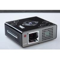 Buy cheap Mini projector for iphone and for ipad 2012 Wholesale led projectors for sale from wholesalers