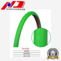 Buy cheap Hot Sale 24X1 3/8 26X1 3/8 Bicycle Tyre in Surinam from wholesalers