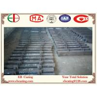 Buy cheap EB16040 QT500-7 Nodular Iron Machined Parts For Rolling Machine from wholesalers