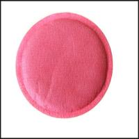 Buy cheap menstrual period pain relief patch for lady's month pain (heating warmer pain relief patch) product